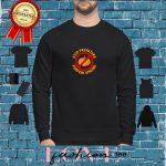 Stop Premature Pumpkin Spicing Shirt sweater